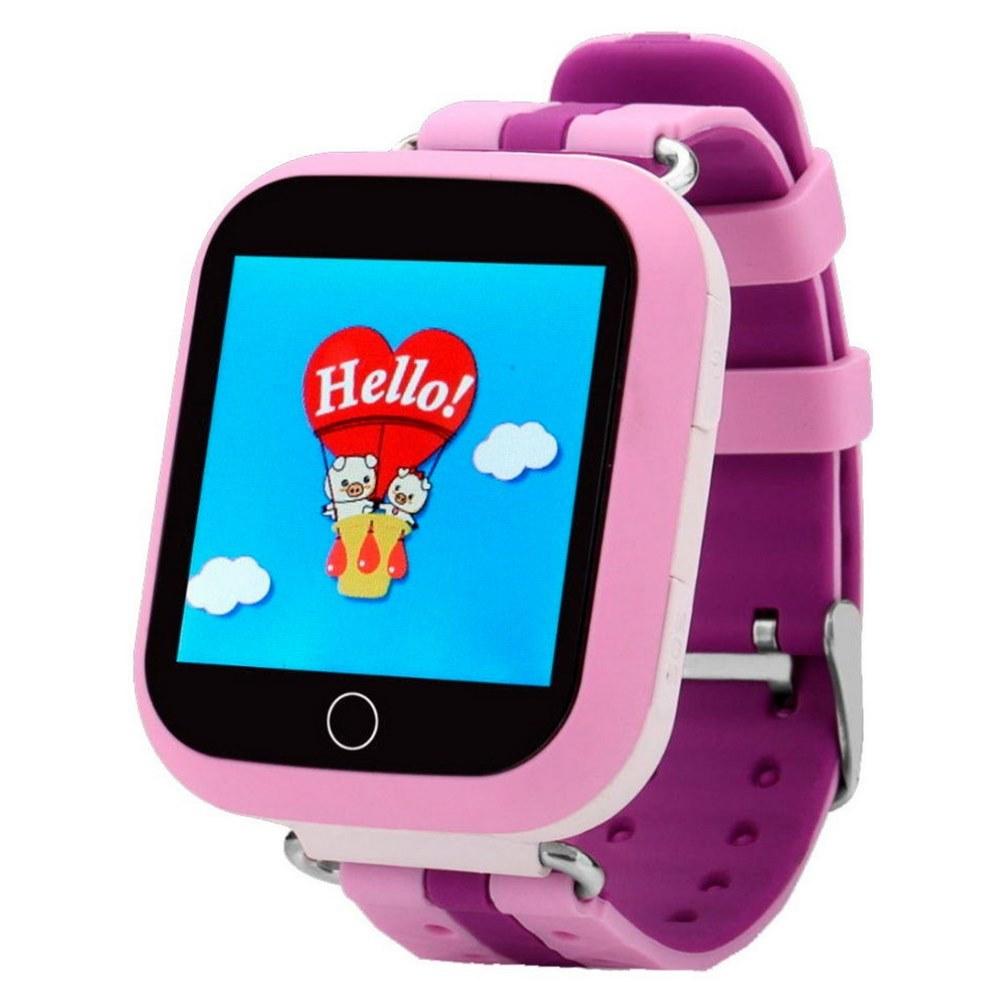 Часы-телефоны с GPS Часы Smart Baby Watch Wonlex Q100 GW200S Smart_Baby_Watch_Q100__1_.jpg