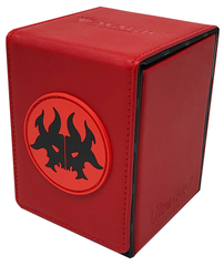 Rakdos Alcove Flip Box (UP)