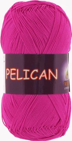 Pelican (Vita)
