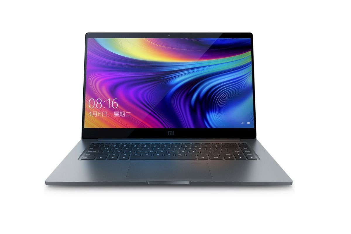 "Xiaomi Mi Notebook Pro Ноутбук Xiaomi Mi Notebook Pro 15.6 2020 (Intel Core i5 10210U 1600 MHz/15.6""/1920x1080/8GB/512GB SSD/DVD нет/NVIDIA GeForce MX350/Wi-Fi/Bluetooth/Windows 10 Home) Grey Mi-Notebook-15-Pro-Featured.jpg"