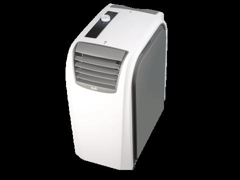 Мобильный кондиционер Ballu BPAM-12HD