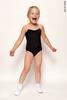 Детский купальник Лямка | basic