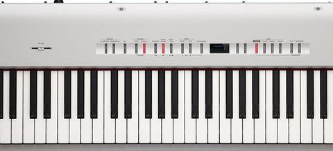 Цифровые пианино Roland FP-50