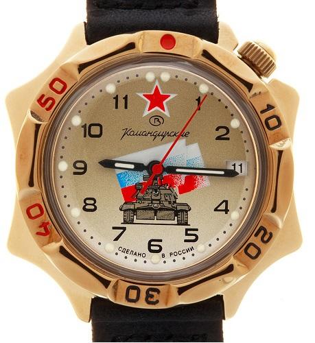Продать можно где наручные в часы королеве границу продать часы за