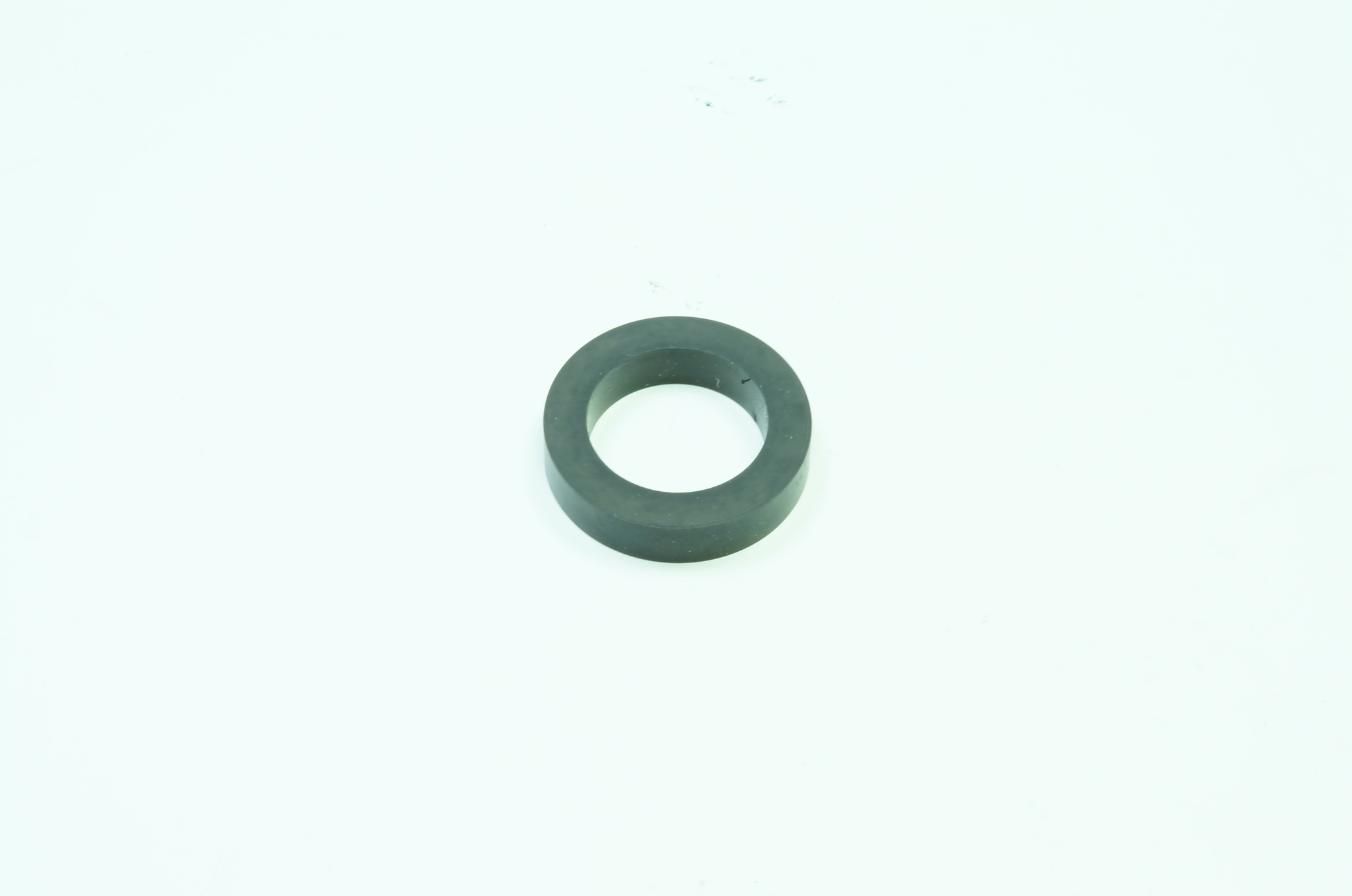 Уплотнительное кольцо заднего рычажного амортизатора Газ М20, 21, 12, 69