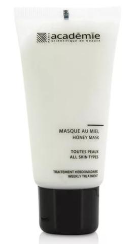 Academie Masque Au Miel Honey Mask