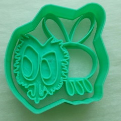 Винни Пух: Пчела