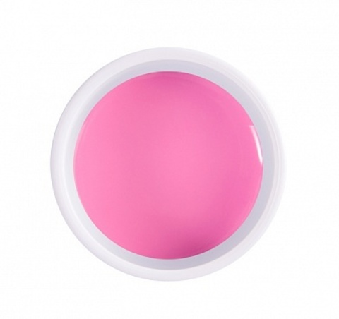 ARTEX artygel Розовый 057 5 гр. 07251057