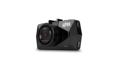 AXPER MAX6