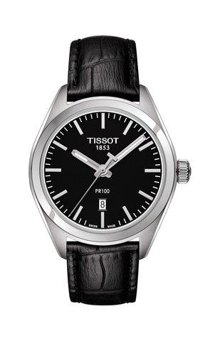 Tissot T.101.210.16.051.00
