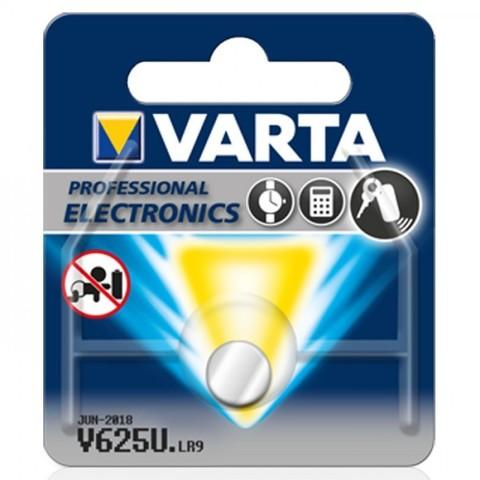 Элемент питания VARTA ELECTRONICS V625U 1/10/100