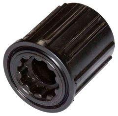 барабан, для FH-M525 (Y3SP98060)