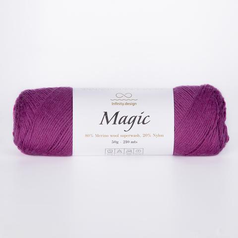 Infinity Magic 4853