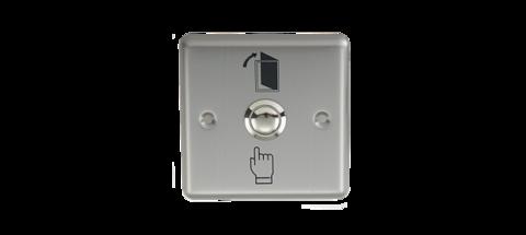 Кнопка выхода SR-BM42