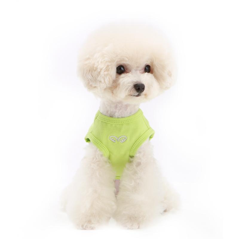 майки для собак купить в интернет магазине
