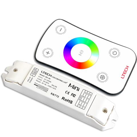 Контроллер RGB MINI M3