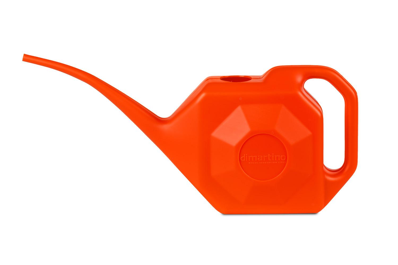 Лейка FLOW 2 AgriTools от DiMartino