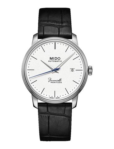 Часы мужские Mido M027.407.16.010.00 Baroncelli