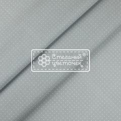 Ткань для пэчворка, хлопок 100% (арт. WF0301)