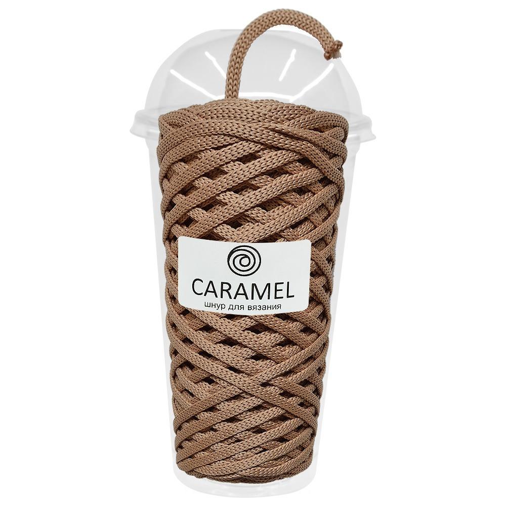 Плоский полиэфирный шнур Caramel Полиэфирный шнур Caramel Гляссе glyasse-1000x1000_1_.jpg