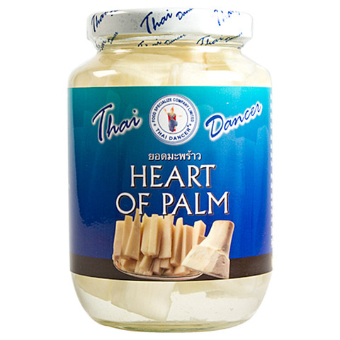 https://static-ru.insales.ru/images/products/1/5738/21755498/Heart-of-Palm-454g.jpg