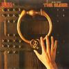Kiss / (Music From) The Elder (CD)