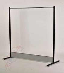 ВД-1200-1 Стойка вешалка (вешало) напольная для одежды