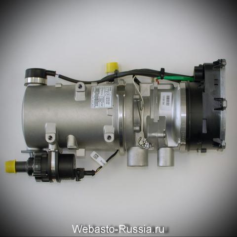 Webasto-Thermo-Pro-90-1