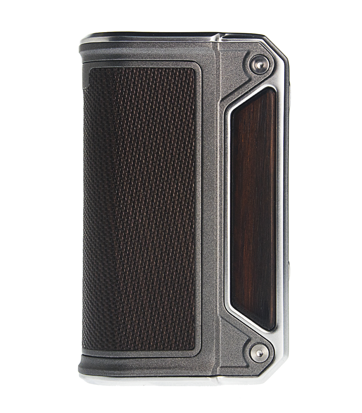 Lost Vape: Бокс Мод Therion фото #4