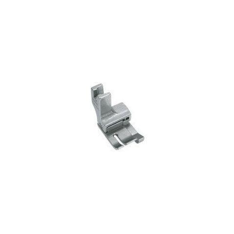 Лапка с ограничительным бортиком для отстрочки CR 15-1,5 мм | Soliy.com.ua