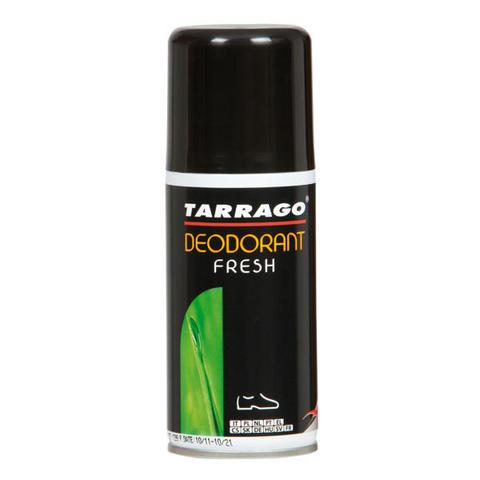 Дезодорант для обуви TFS02 Tarrago FRESH