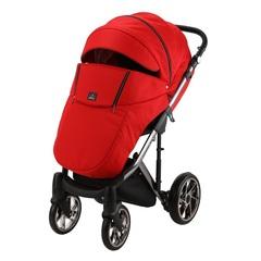 Детская коляска  CASTELLO Special Edition 2 в 1