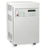Стабилизатор Энергетические технологии ССК-1-9-220 ( 9 кВА / 9 кВт) - фотография