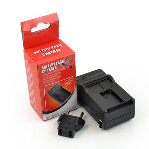 DSTE wallcharger для Leica M8 M8.2 M9