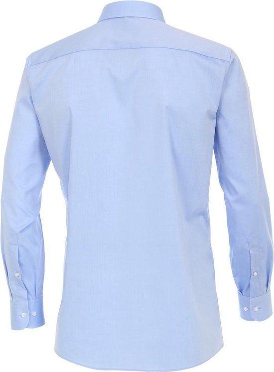 Casa Moda MODERN FIT сорочка с длинным рукавом