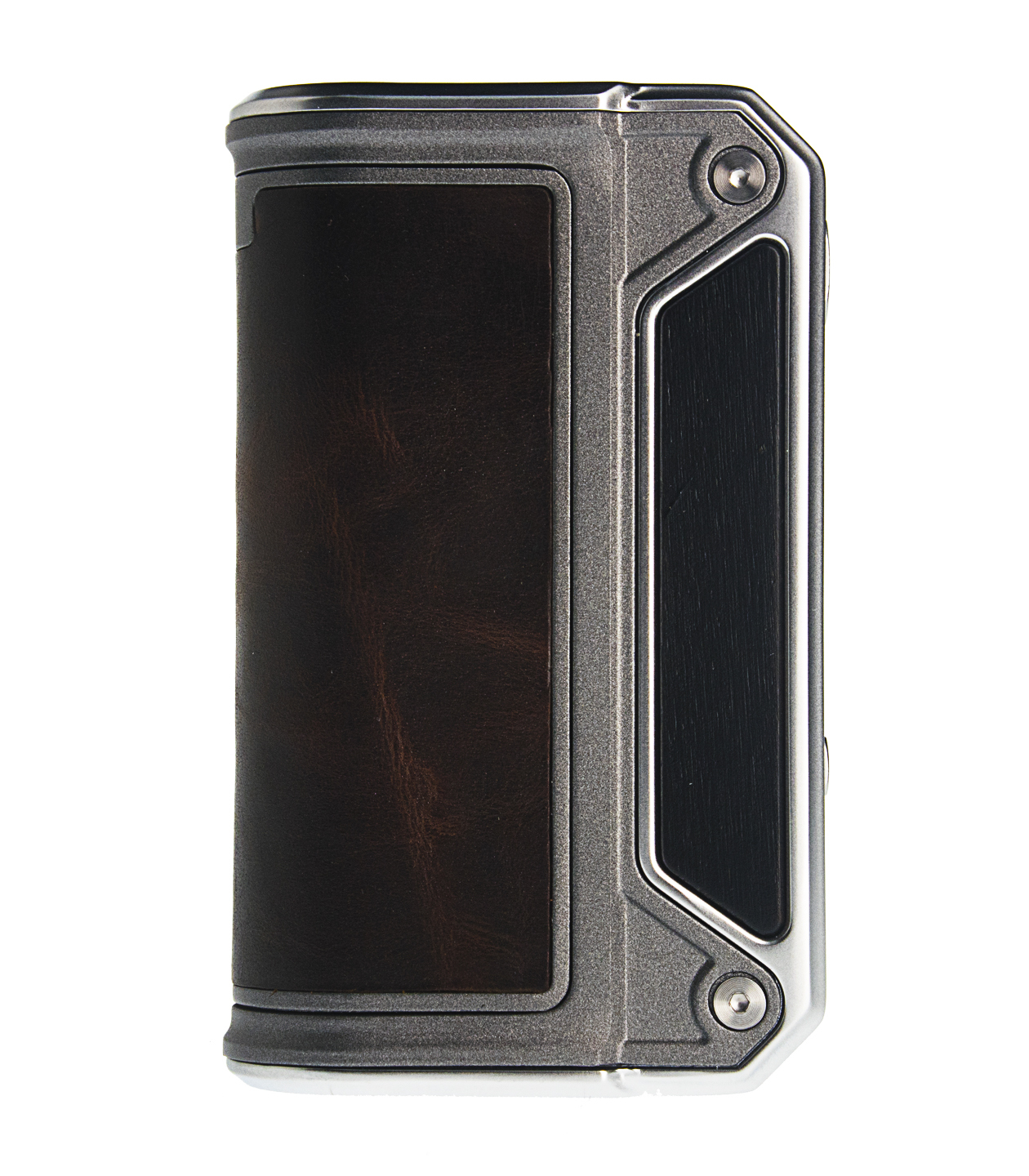 Lost Vape:Бокс Мод Therion фото #5