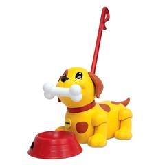 Tomy Интерактивный щенок