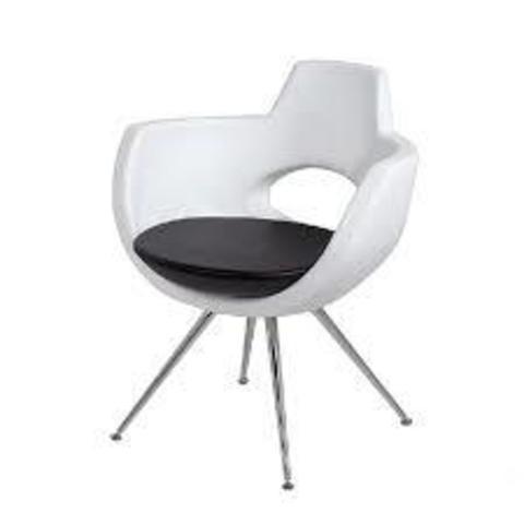 Кресло для холла DREAM
