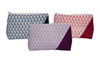 KnitPro сумочка Reverie Triads