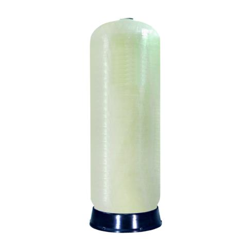 Корпус фильтра Canature 3072-4