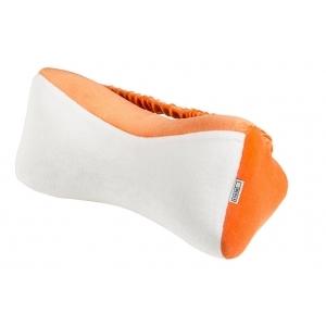 Подушки в автомобиль Ортопедическая подушка для автомобиля US MEDICA US-X 2-8.jpg