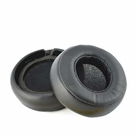 Амбушюры Mixr (Черный)