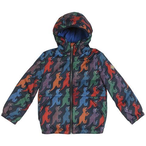 Куртка для мальчика Paul Smith Junior