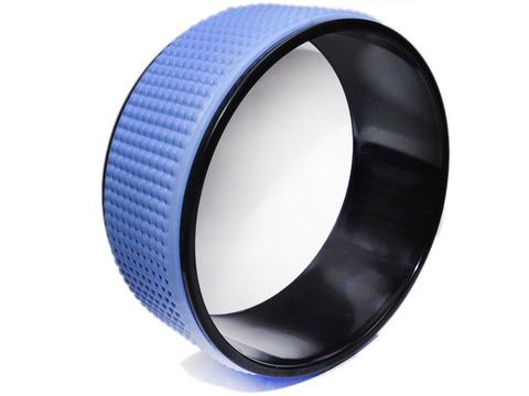 Колесо для йоги и фитнеса: YGL-3313: