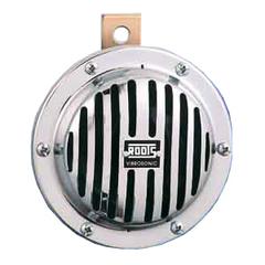 Вибро электрические сигналы Hadley (Н16812А) ; Hadley (Н16813А) (2 шт.)