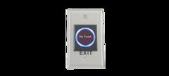 Кнопка выхода SR-BM41L