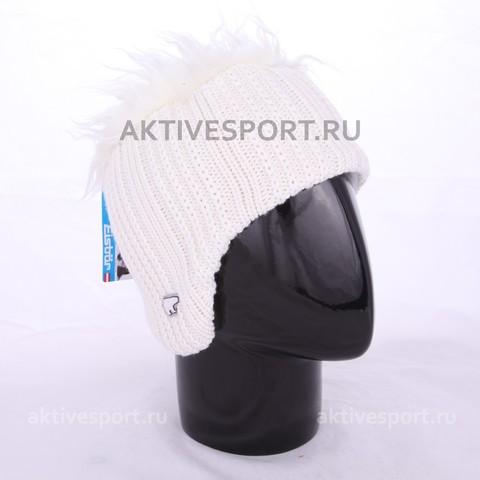 Картинка шапка Eisbar gisbert 199