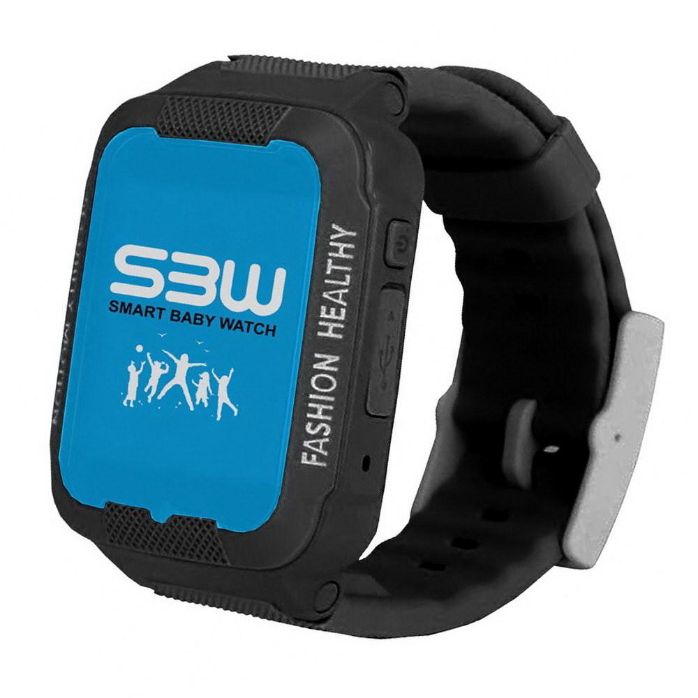 Каталог Часы Smart Baby Watch SBW KID smart_baby_watch_sbw_kid__3_.jpg