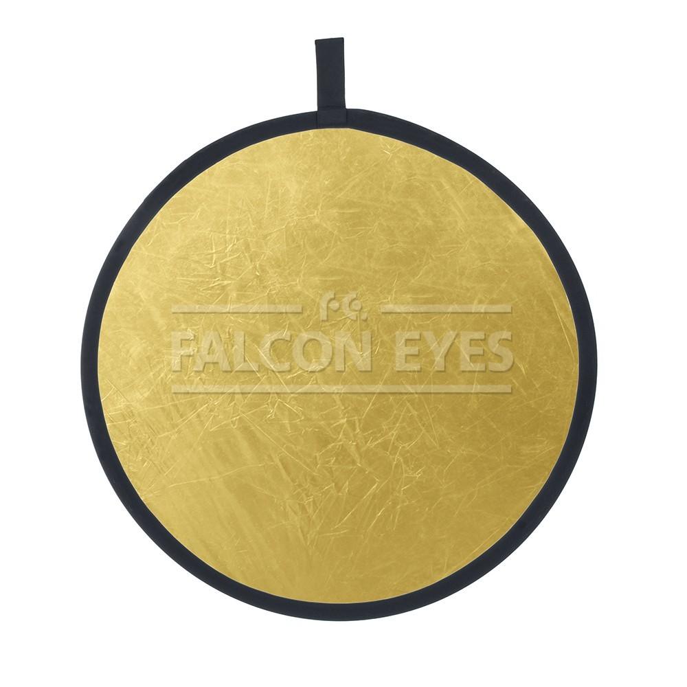 Falcon Eyes CRK7-42