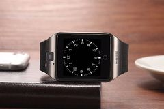 Умные смарт часы Smart Watch Tiroki Q18S